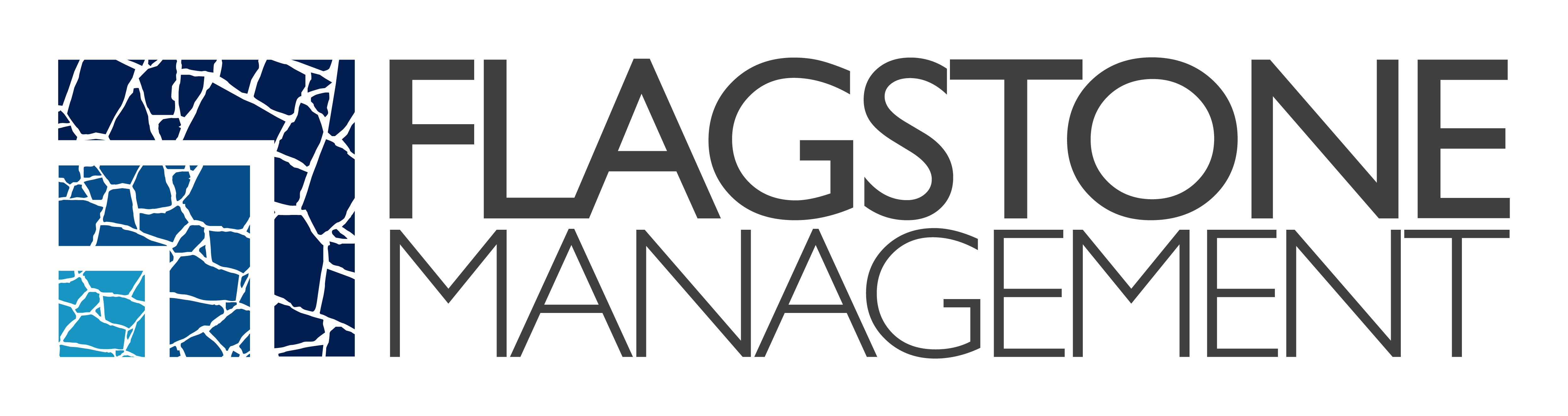Flagstone Management