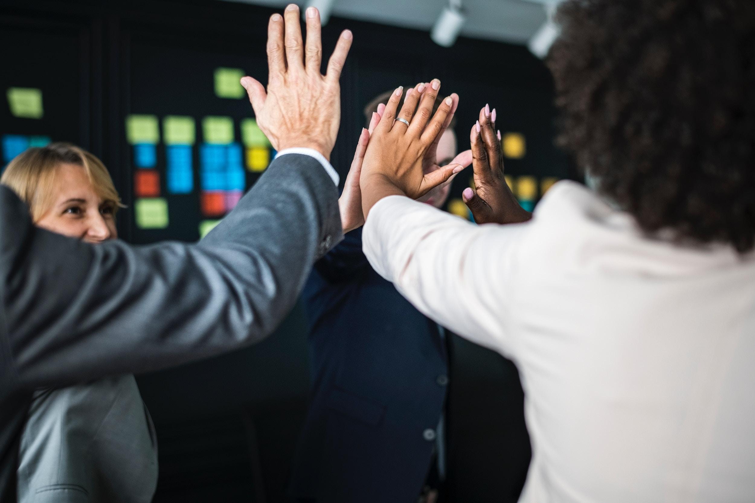 Employee Retention – Methods to Retain Employees