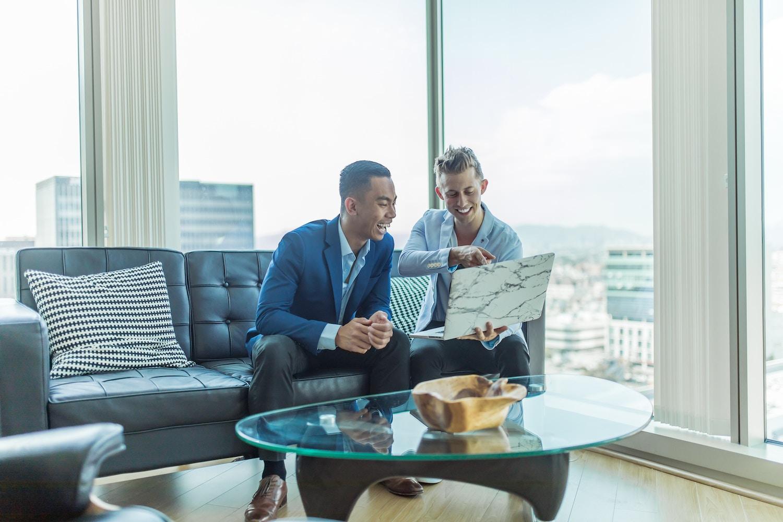 6 Keys to a Successful Sales Process